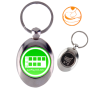 keychain.png